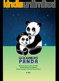 Goodnight Panda (Portuguese & English - Dual Text) (Portuguese Edition)