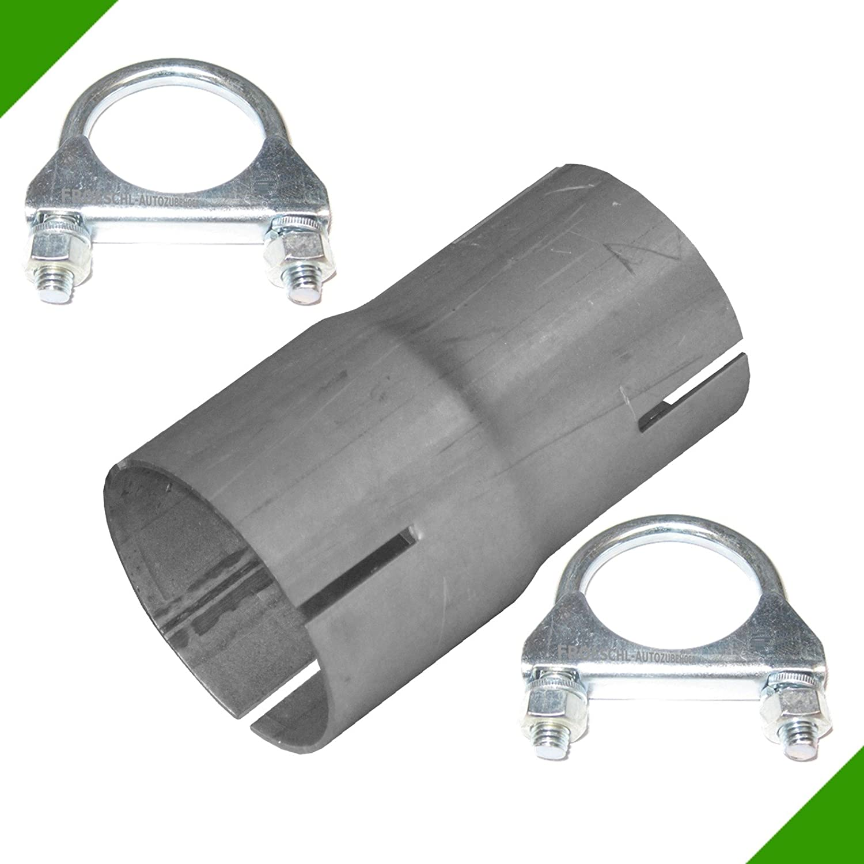 Silencieux inoxcar diametre 50 71KliVd9gQL._SL1500_