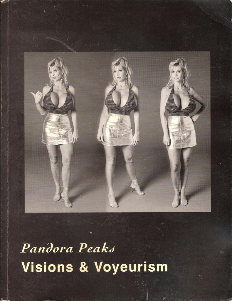 Eleanor Mondale,Alice Coulthard (born 1983) Hot images May Robson,Lena Nitro