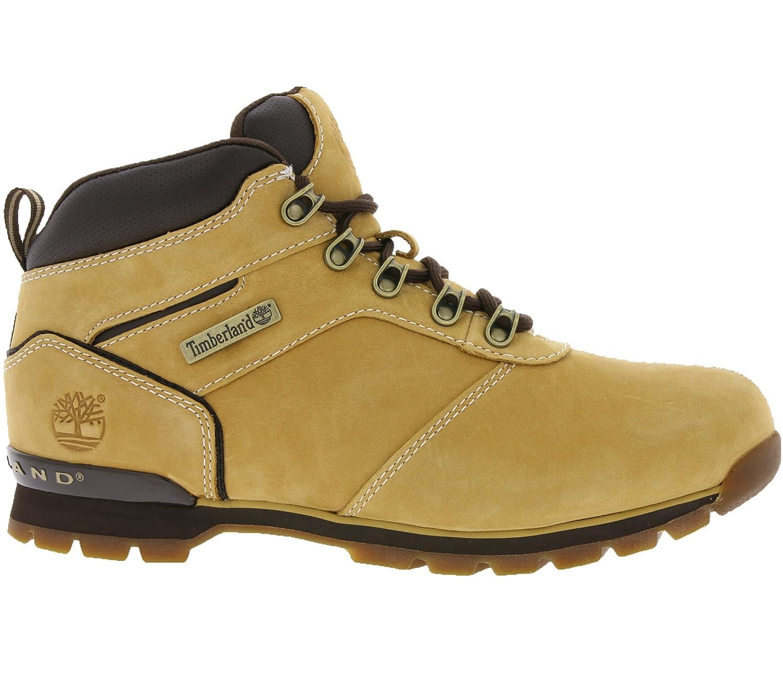 9cb7a38725b7b Timberland Splitrock 2 Hiker