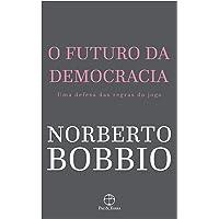 O futuro da democracia