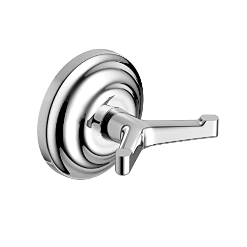 Traditional bathroom accessories Traditional bathroom accessories chrome