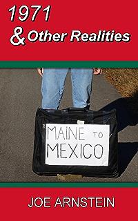 Amazon.com: 18 hoyos con Seve (Deportes nº 1) (Spanish Edition) eBook: Guillermo Salmerón Murciano: Kindle Store