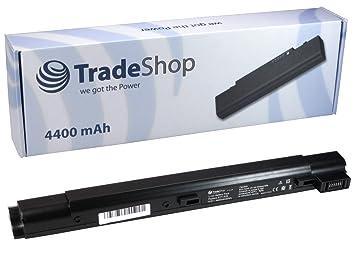 Msi PR310 Audio Vista