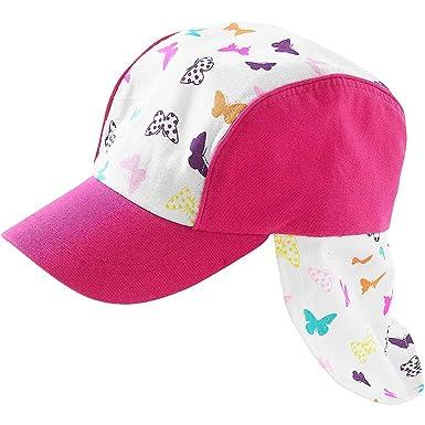 8320dcdd5b5b3 Hats
