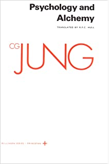 The of carl psychology jung transference pdf the on