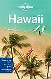Hawaii 11ed - Anglais.
