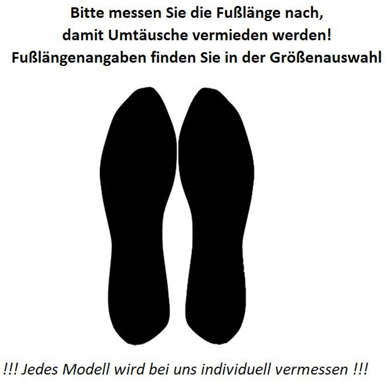 Malibu Herren Strand Schuhe Zehentrenner Sandalen Pantoletten Urlaub FreizeitMalibu Zehentrenner Sandalen Pantoletten Freizeit