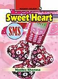 Sweet Heart SMS