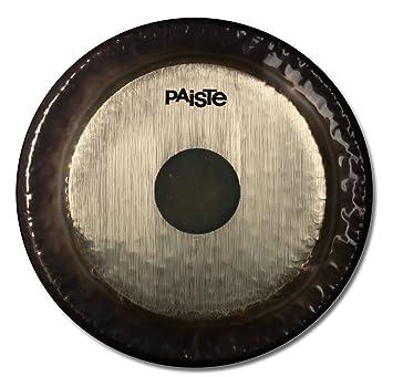 9ef7e3cea126 Amazon.com  Paiste Symphonic   Planet Gongs Symphonic Gong 32-inch  Musical  Instruments