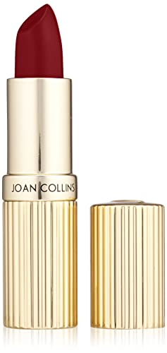 Joan Collins Timeless Beauty Divine Lips 3.5 g