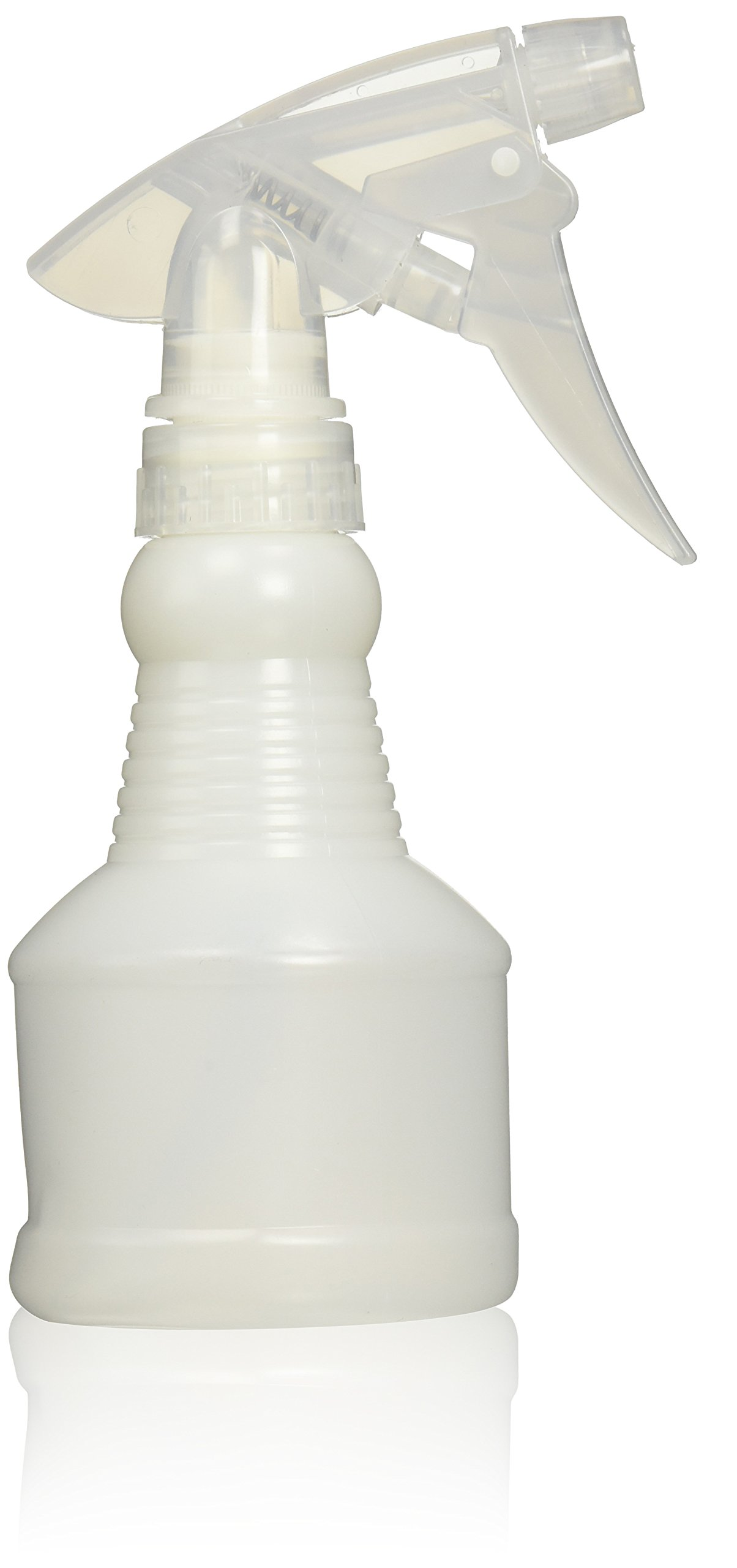Soft 'N Style Fine Mist Spray Bottle 8 oz. (Pack of 6) by Soft 'N Style