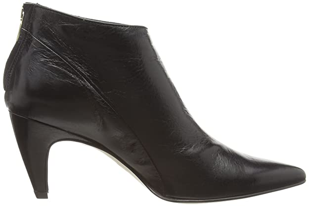 For Sale Womens Nirma Booty Boots Noë Antwerp Reliable For Sale Free Shipping Pick A Best k6p3gor