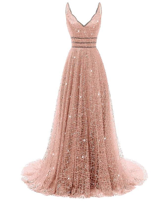 0d92164e2 7 vestidos de quinceañera con falda de tul para lucir como una ...