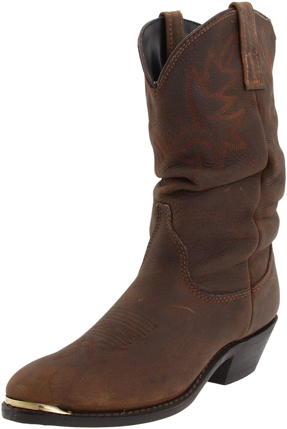 Dingo Women's Marlee Boot US|Golden B003UYMXOO 10 D US|Golden Boot Condor a2a2b5
