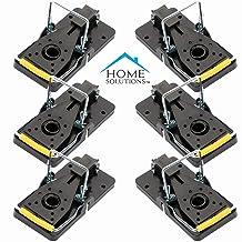 Home Solutions – La soluzione definitiva
