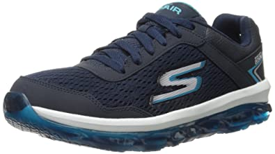 Skechers Damen Go Air Sneaker