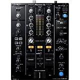 Pioneer Pro DJ DJM-450
