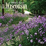 Wisconsin, Wild & Scenic 2017 Mini 7x7