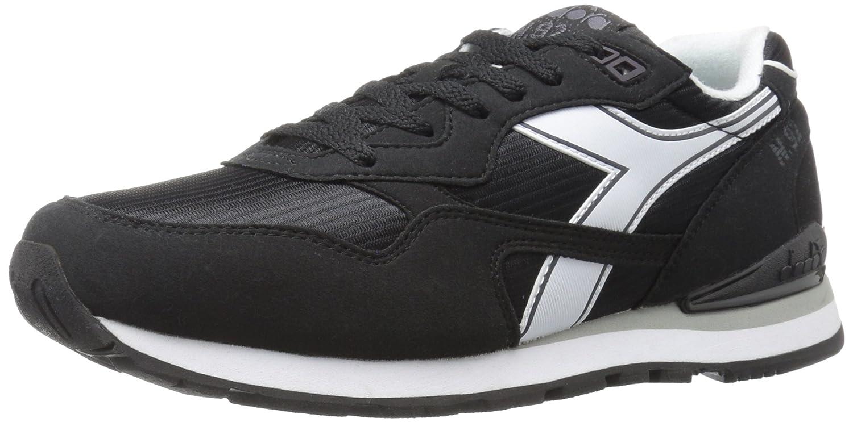 9274a826 Diadora Men's N-92 Skate Shoe