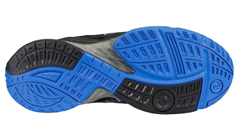 Asics Gel Crossover Hommes D'intérieur ArtR20nj Chaussures 9059 jqRL34A5