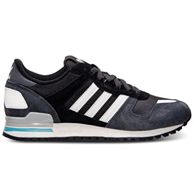 adidas zx 700 mens trainers