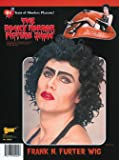 Forum The Rocky Horror Picture Show Frank And Furter Wig