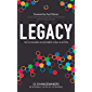 Legacy: The Sustainable Development Goals in Action