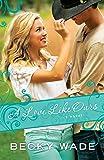 Love Like Ours (Porter Family Novels)