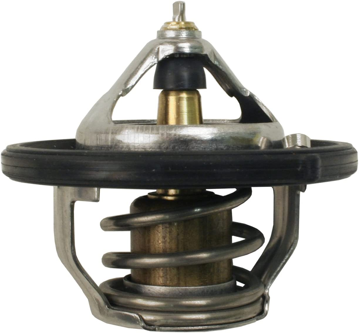 Motorad 726-180 Thermostat with Seal