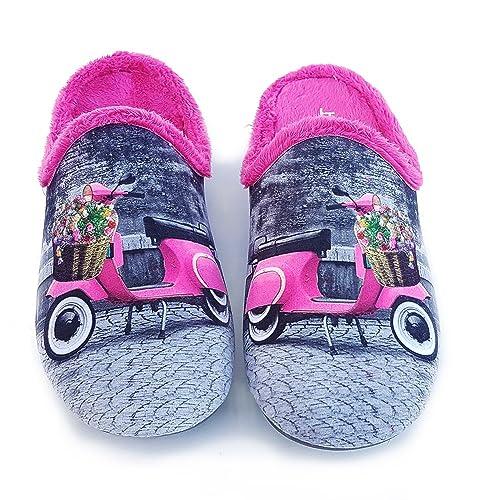 Vespa In780 Walking itScarpe For WomanAmazon e Berevere accessori Sneakers 29IWEDYH