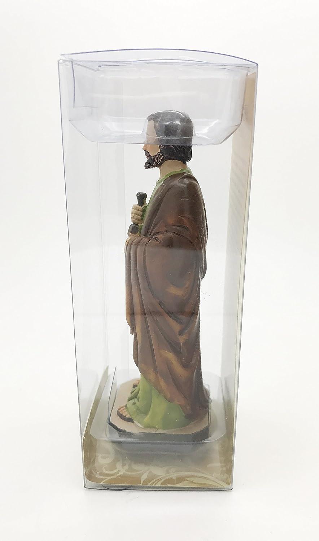 amazon com saint joseph home seller kit with prayer for help for