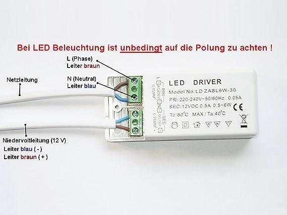 Fantastisch Was Ist Ein Neutralleiter Für Galerie - Elektrische ...