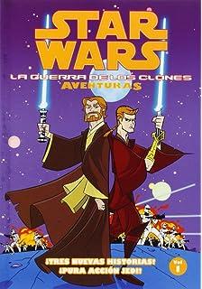 Tag; star wars a guerra dos clones 6 temporada dublado download.