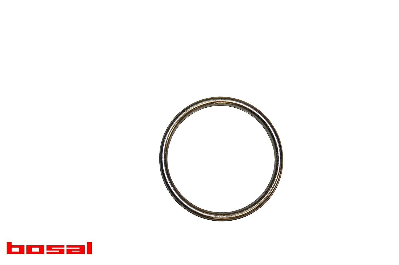Bosal 256-1125 Exhaust Gasket