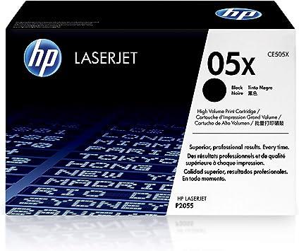 HP 70A Black Toner Cartridge Q7570A