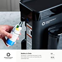 Drinkworks Home Bar Drinkmaker by Keurig 2