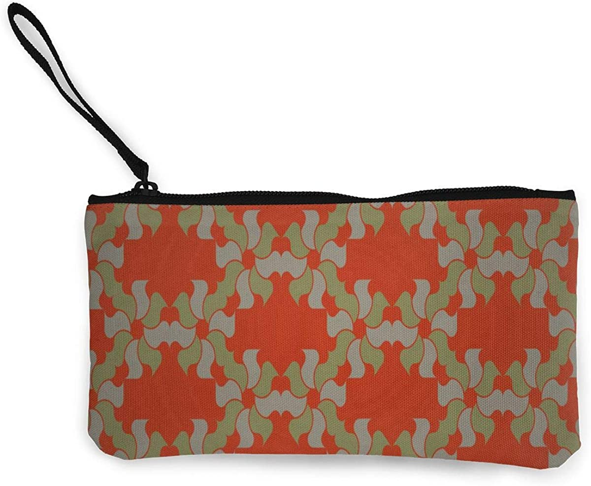 Coin Purse Colors In...