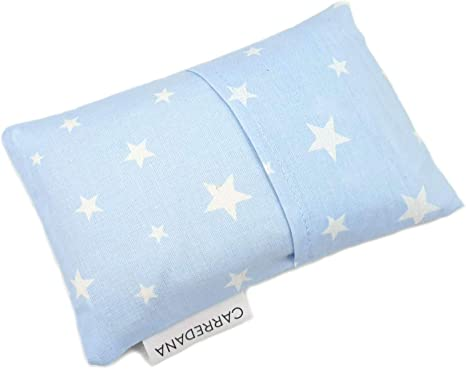 extra-peque/ño para reci/én nacidos y normal Set Saquito t/érmico anti c/ólicos Estrellas