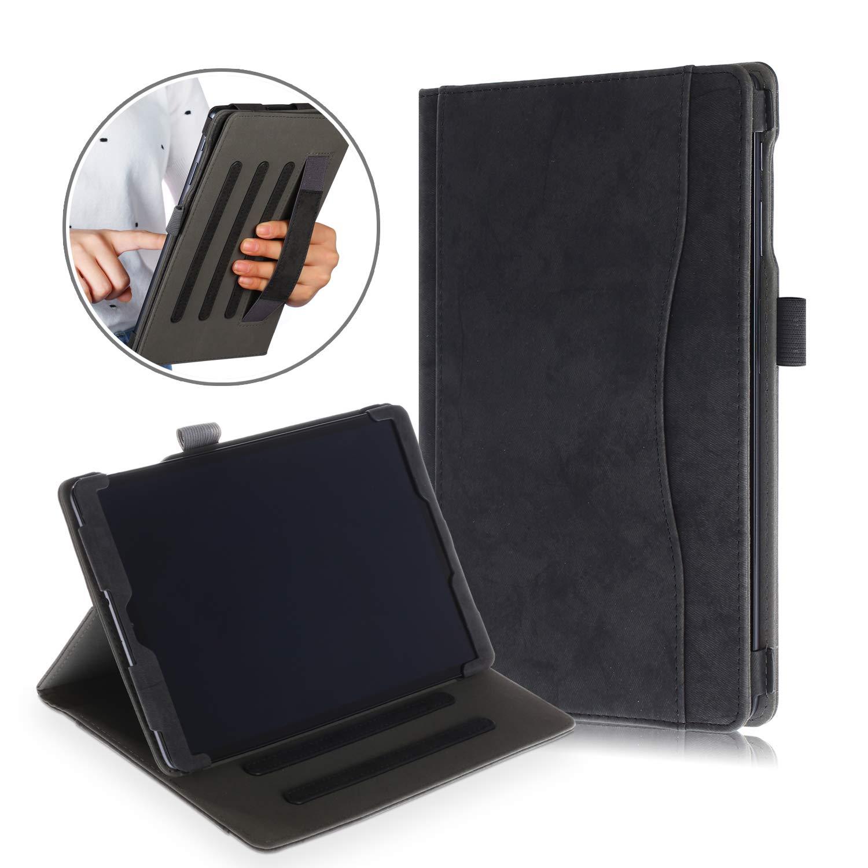 Funda Samsung Galaxy Tab A 10.1 Sm-t510 (2019) Xuanbeier [7s6mzwb8]