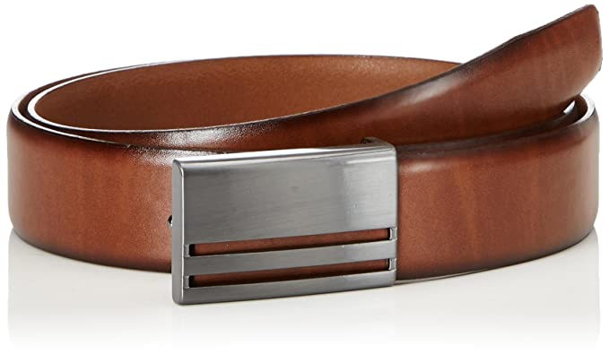 MLT Belts   Accessoires Ceinture Homme  Amazon.fr  Vêtements et accessoires 01d88213f13