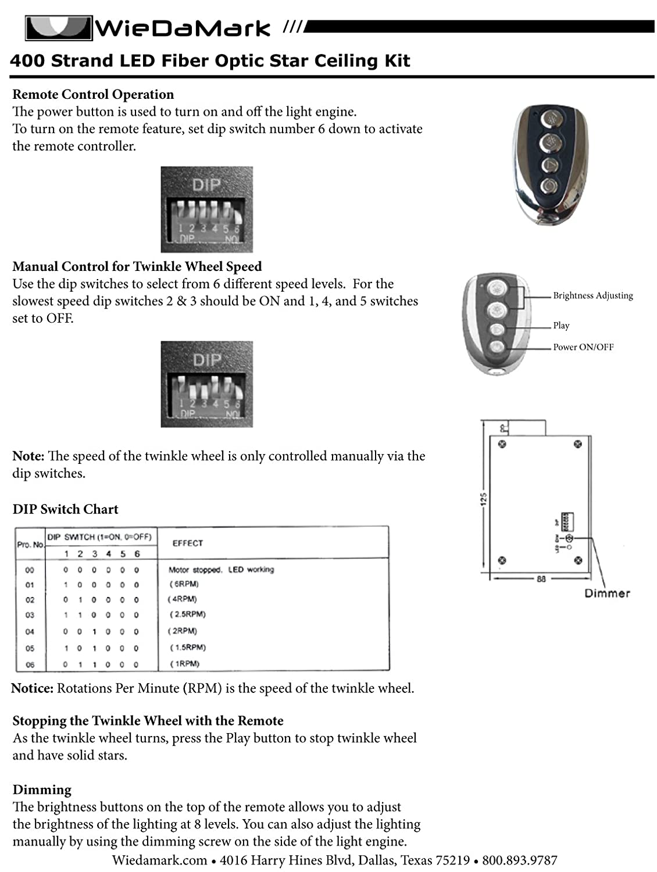 Machine Lg Diagram Washing Wiring Mw3650hva. . Wiring Diagram on