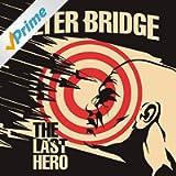 The Last Hero [Explicit]