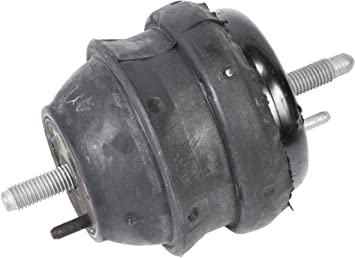 ACDelco GM Original Equipment 22887775 Engine Mount
