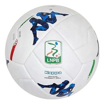 Kappa Pelota Kombat de la Liga Nacional de Serie B 2018/19, Color ...