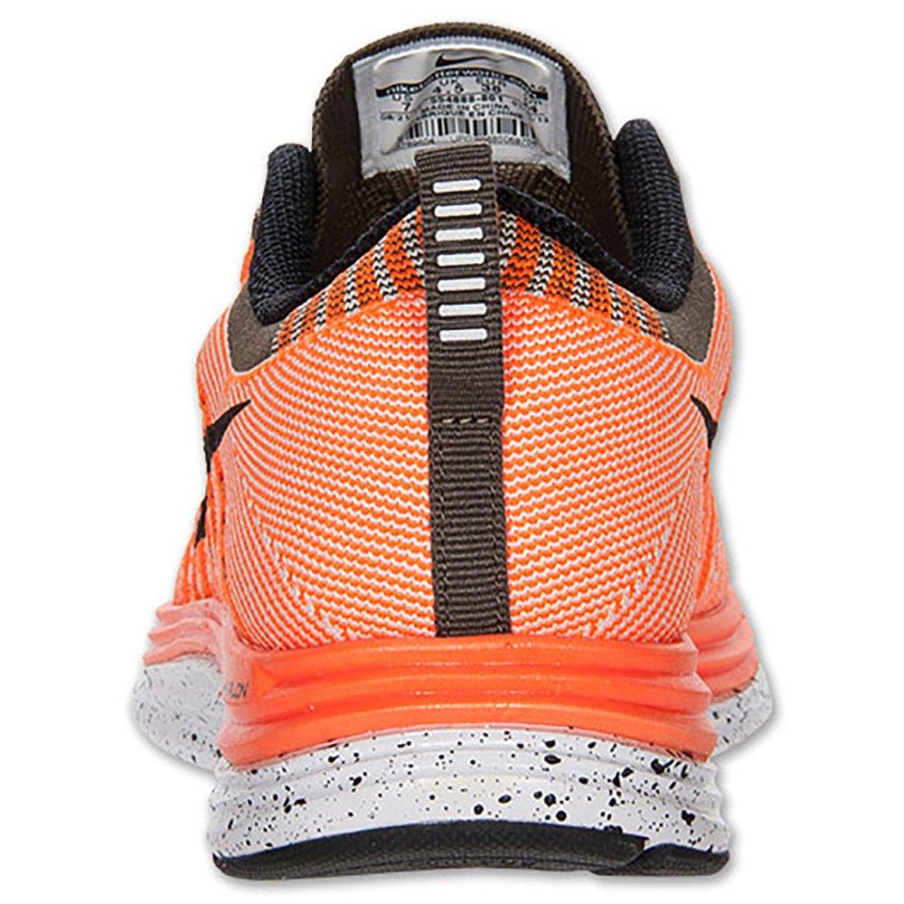 Nike s Flyknit one 554.888 + Lauftrainer 554.888 one 801 Turnschuhe Schuhe c9c084