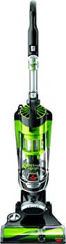 Bissell 1650A Pet Hair Eraser Upright Vacuum