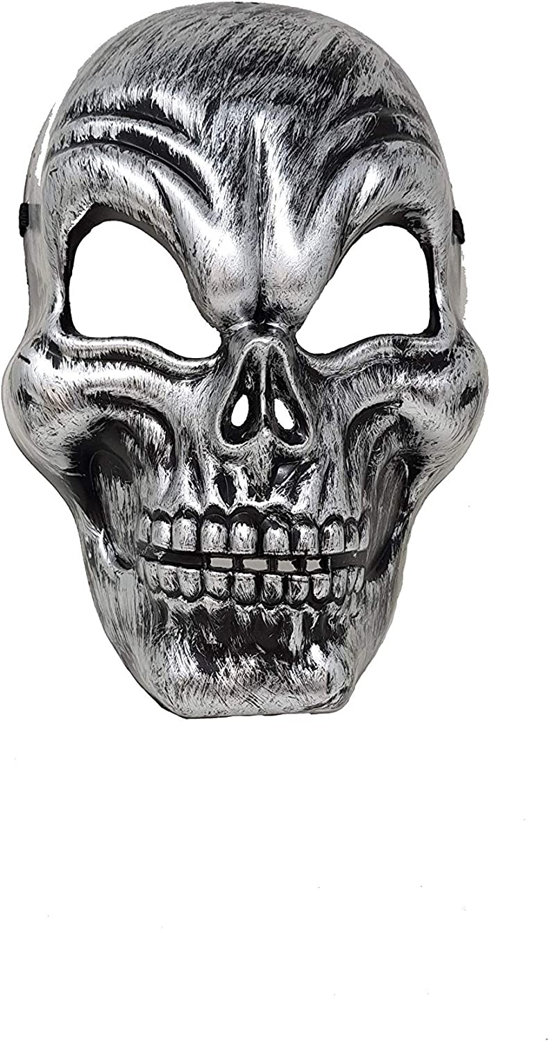 AEX Latest 2020 Party or Halloween face mask Scary Funny Party Accessories