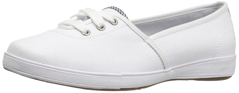 Grasshoppers Women's Catelina Fashion Sneaker B01LZ1V0XZ 6.5 B(M) US|White