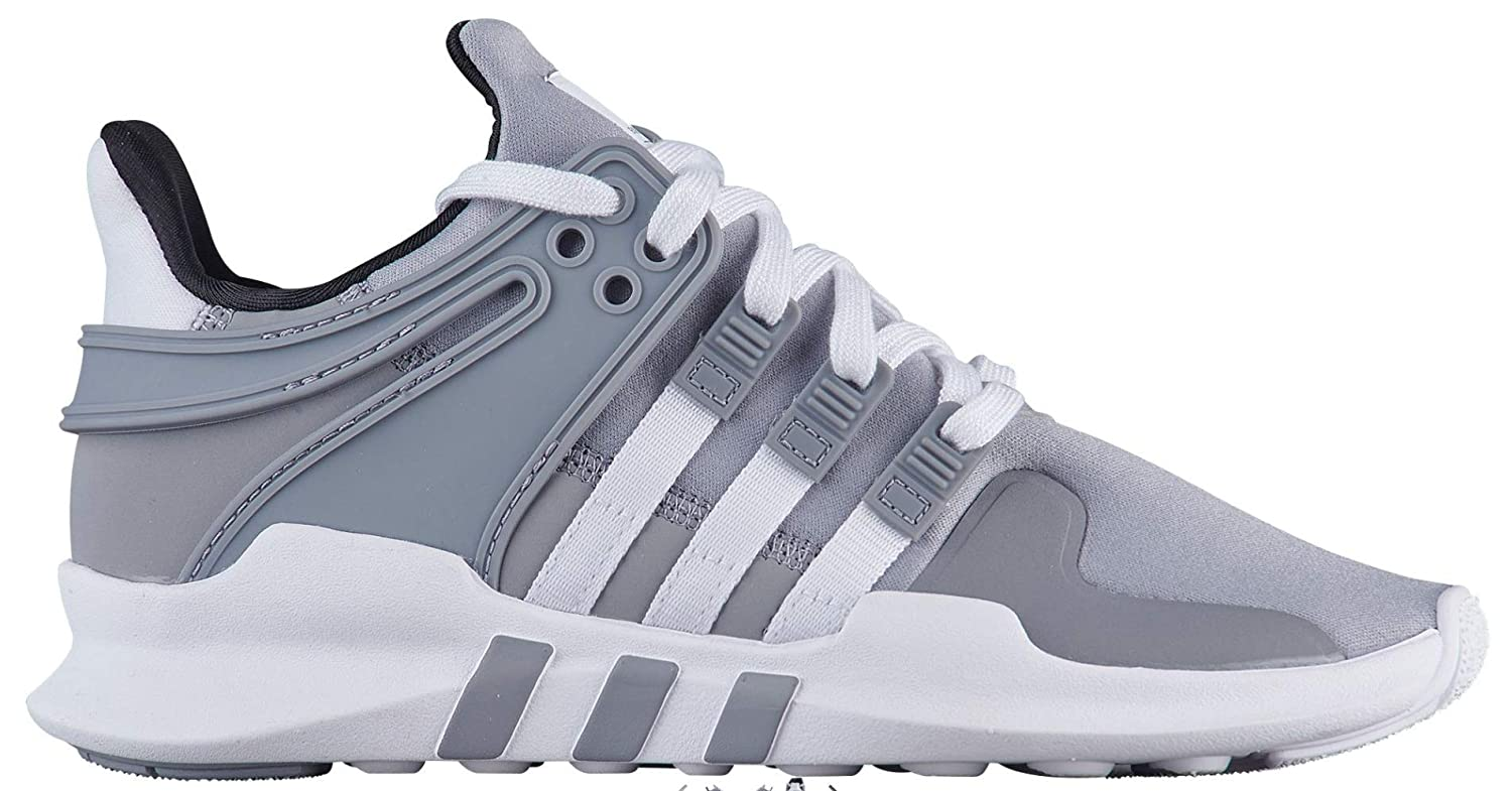 size 40 dca2e 86628 Amazon.com | adidas Kids Unisex Originals EQT Support ADV ...